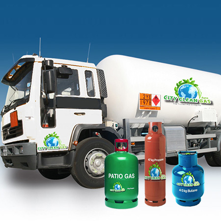 City-Clean-Bulck-LPG-a