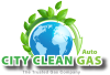 cropped-512-City-Clean-final-logo-1.png